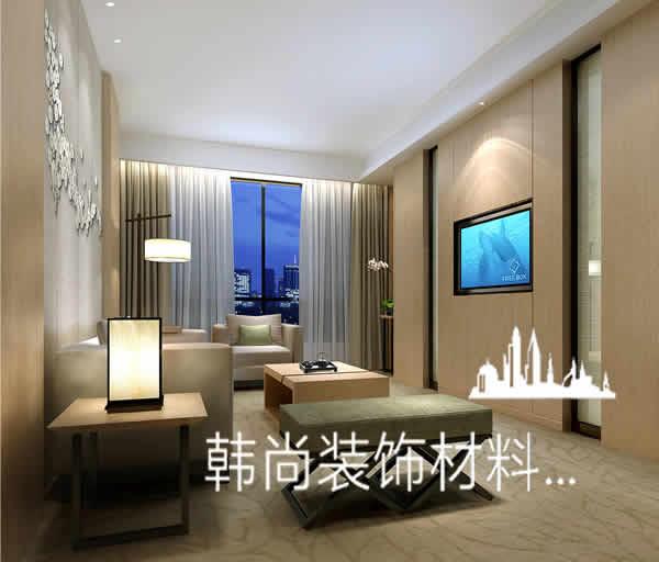 郑州璞华酒店