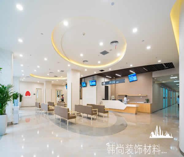 海南XX医院